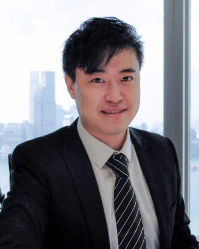 Jeffrey Lau-2